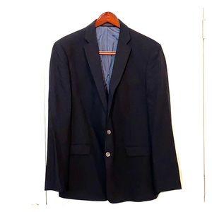 Calvin Klein Extreme Slim Sport Coat